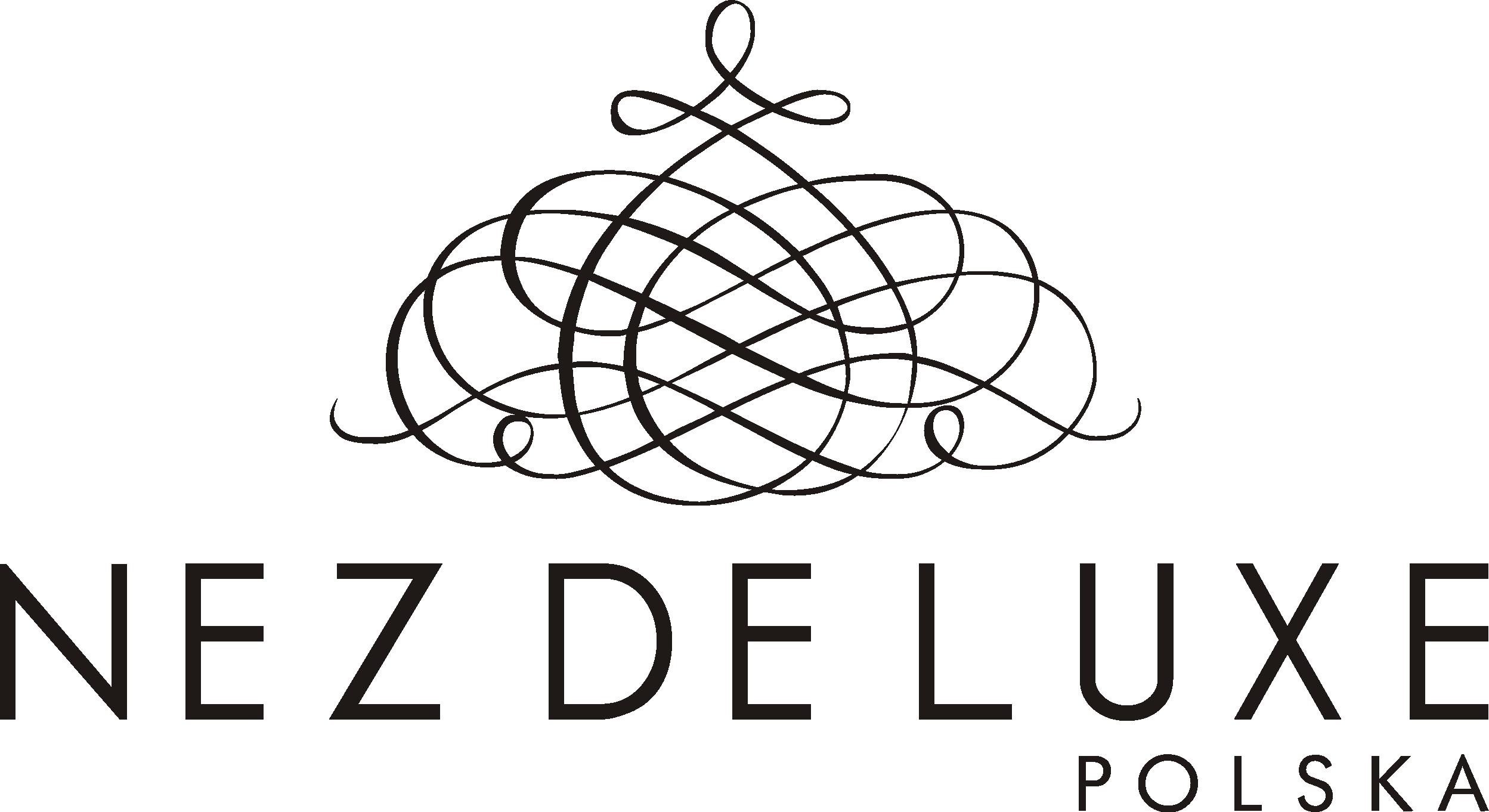 Nez de Luxe