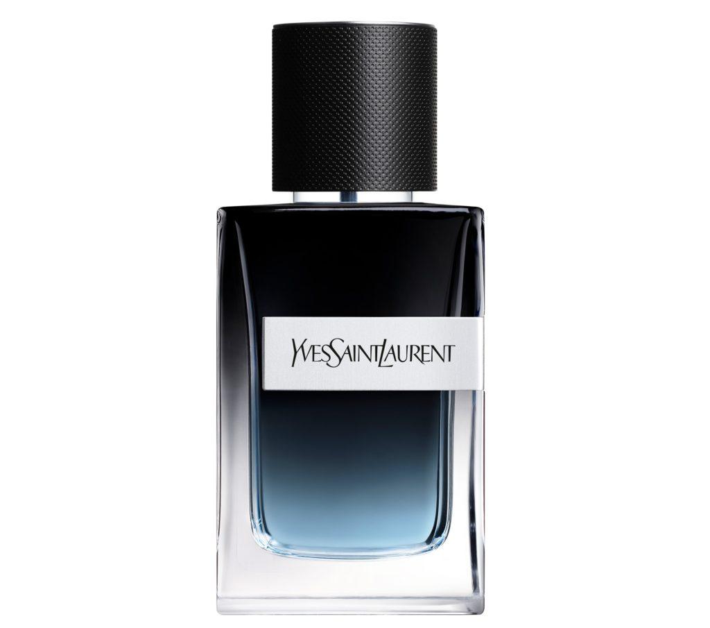 Woda perfumowana Y od Yves Saint Laurent w pojemności 60 mL