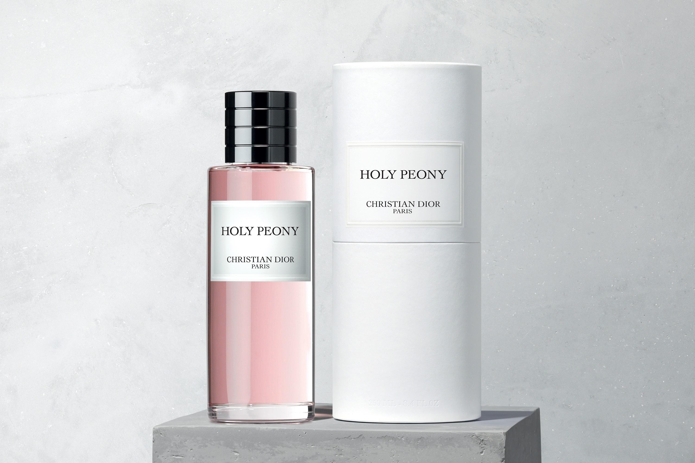 Dior Holy Peony