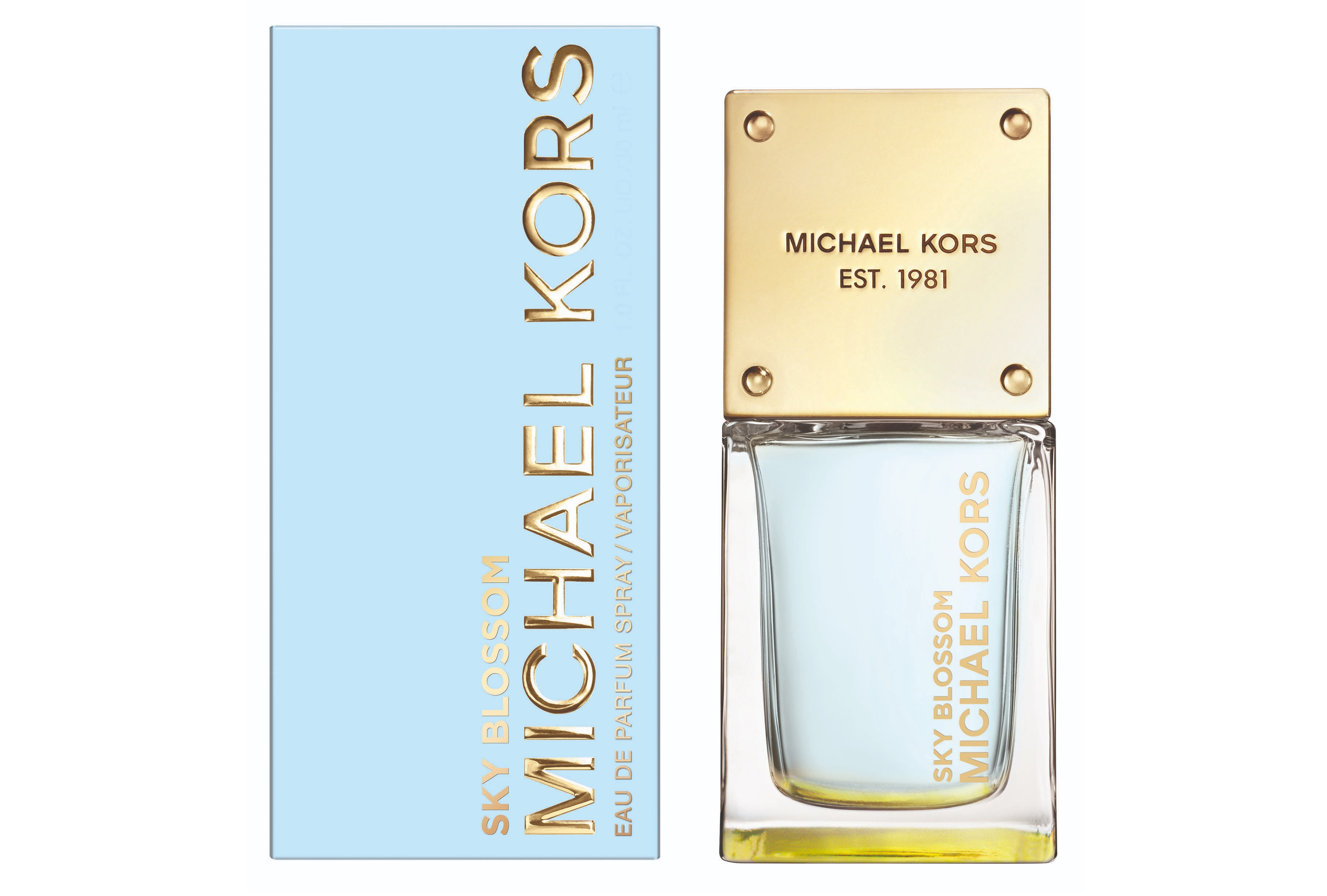 Michael Kors Sky Blossom 30 mL