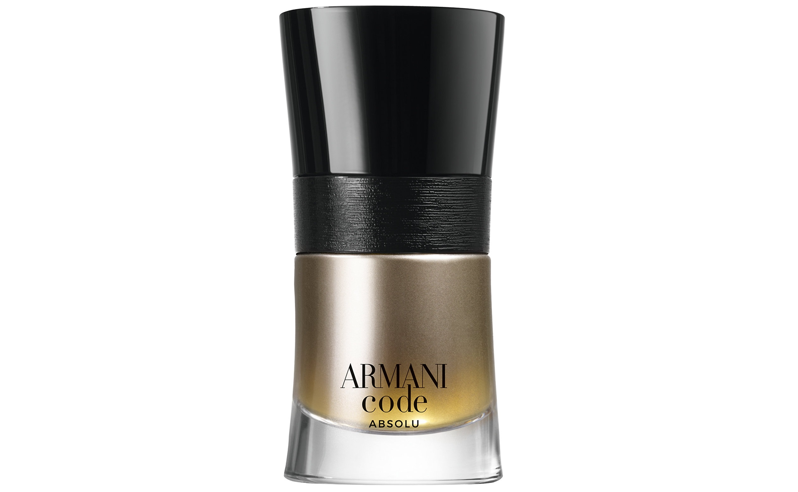 Giorgio Armani Code Absolu Pour Homme 30 mL