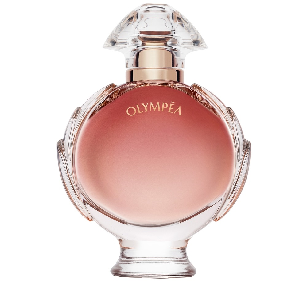 Olympea Legend 90 mL