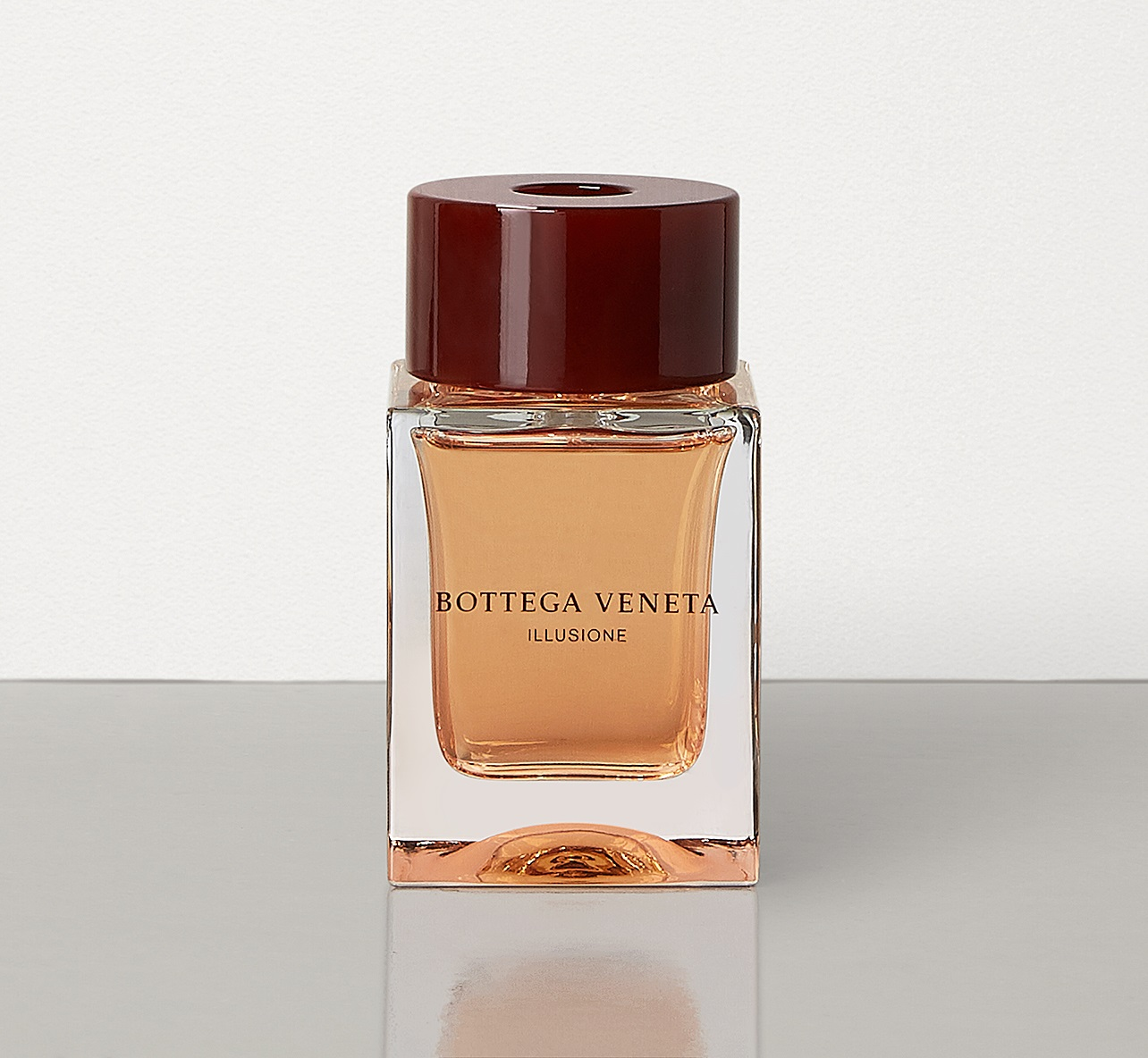 Bottega Veneta Illusione Women 75 mL