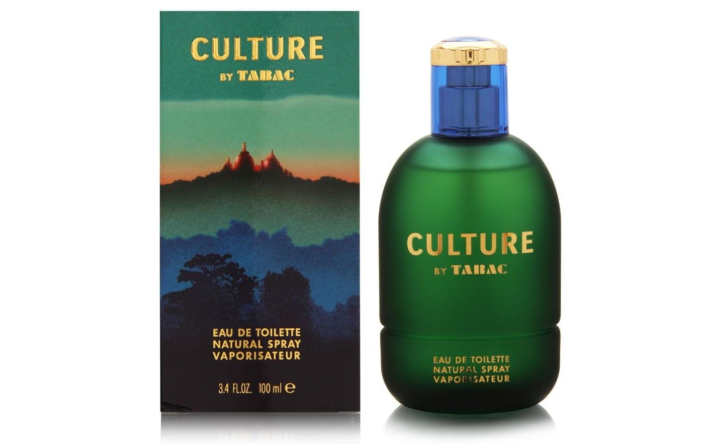 Maurer&Wirtz Culture by Tabac
