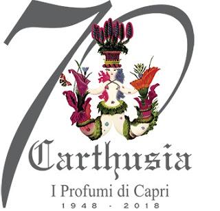 W tym roku Carthusia obchodzi 70. rocznicę działalności