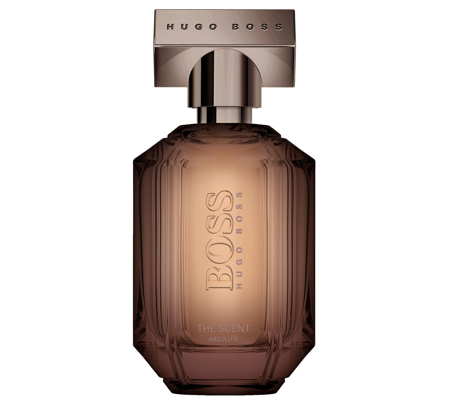 Hugo Boss The Scent for Her Absolute 50 mL