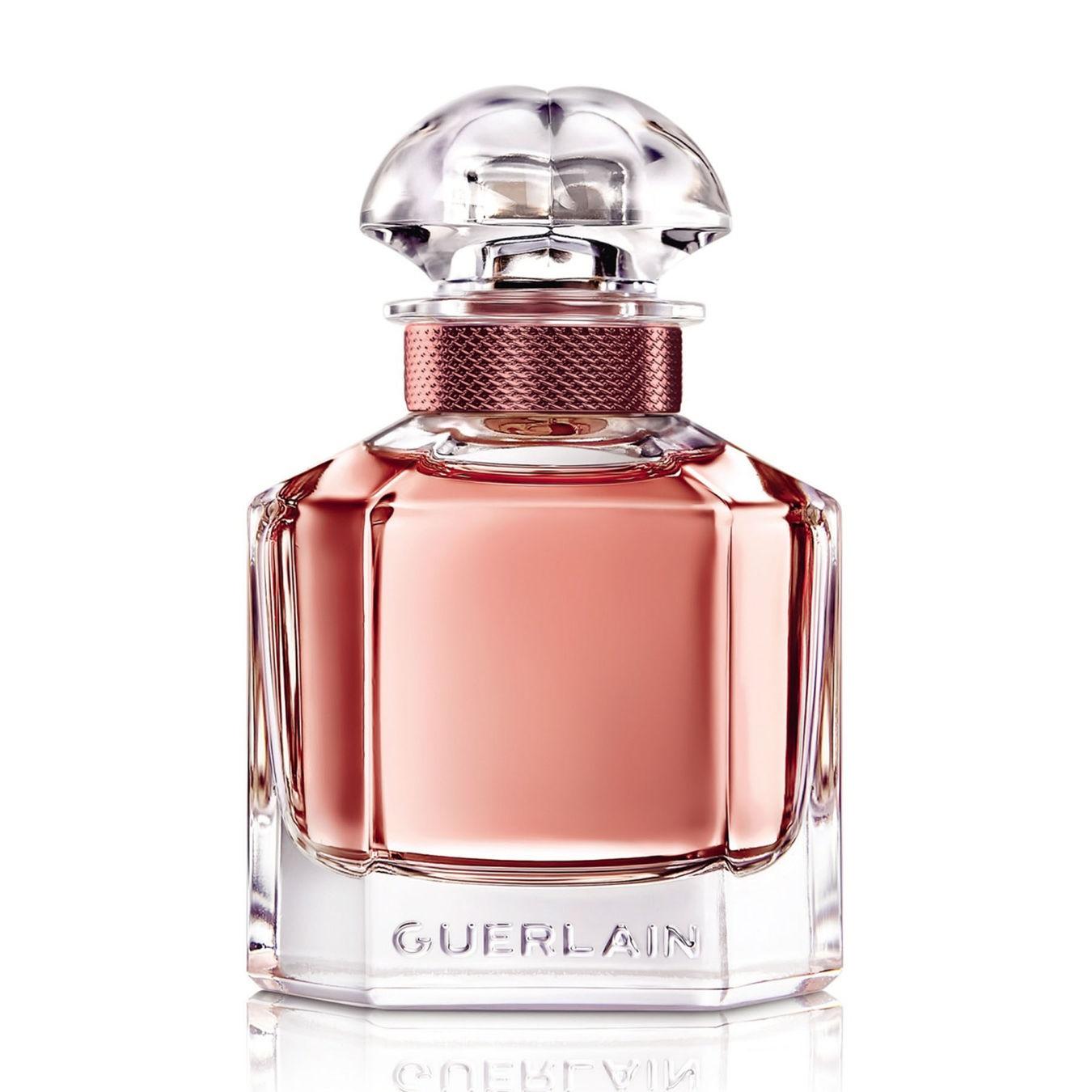 Guerlain Mon Guerlain Eau de Parfum Intense 30 mL