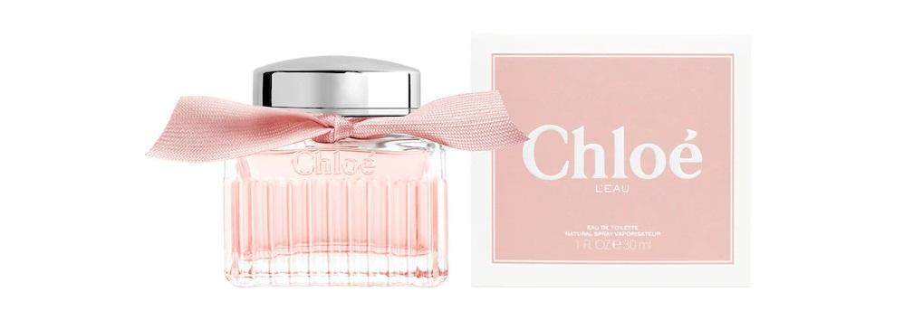 Chloe L Eau 30 mL