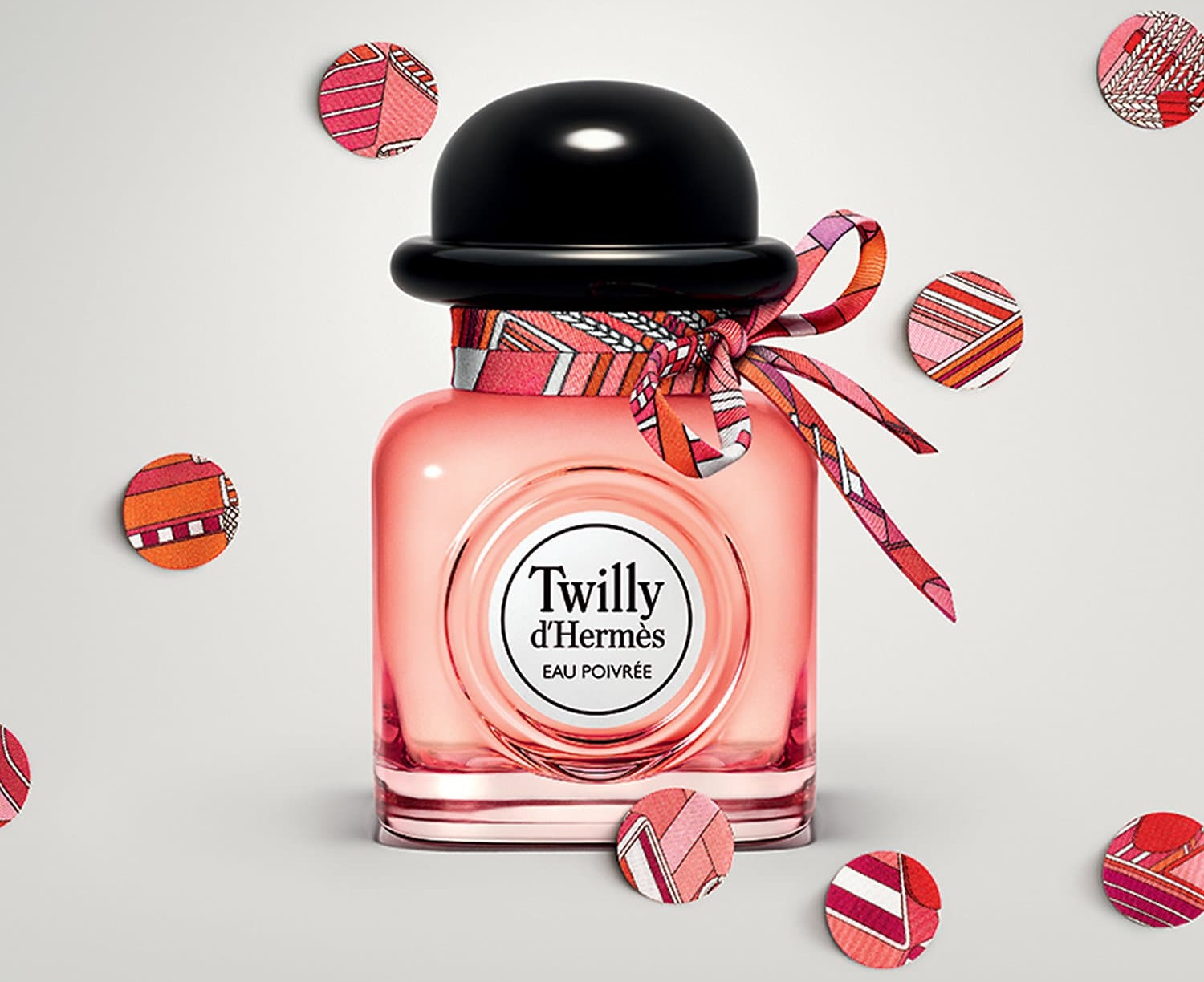 Twilly d'Hermes Eau Poivree opinie