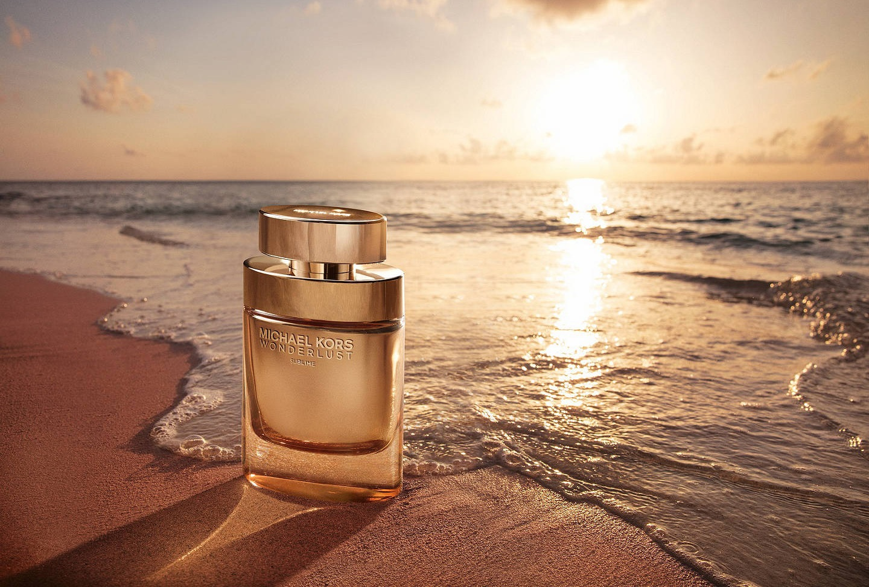 Michael Kors Wonderlust Sublime perfumy