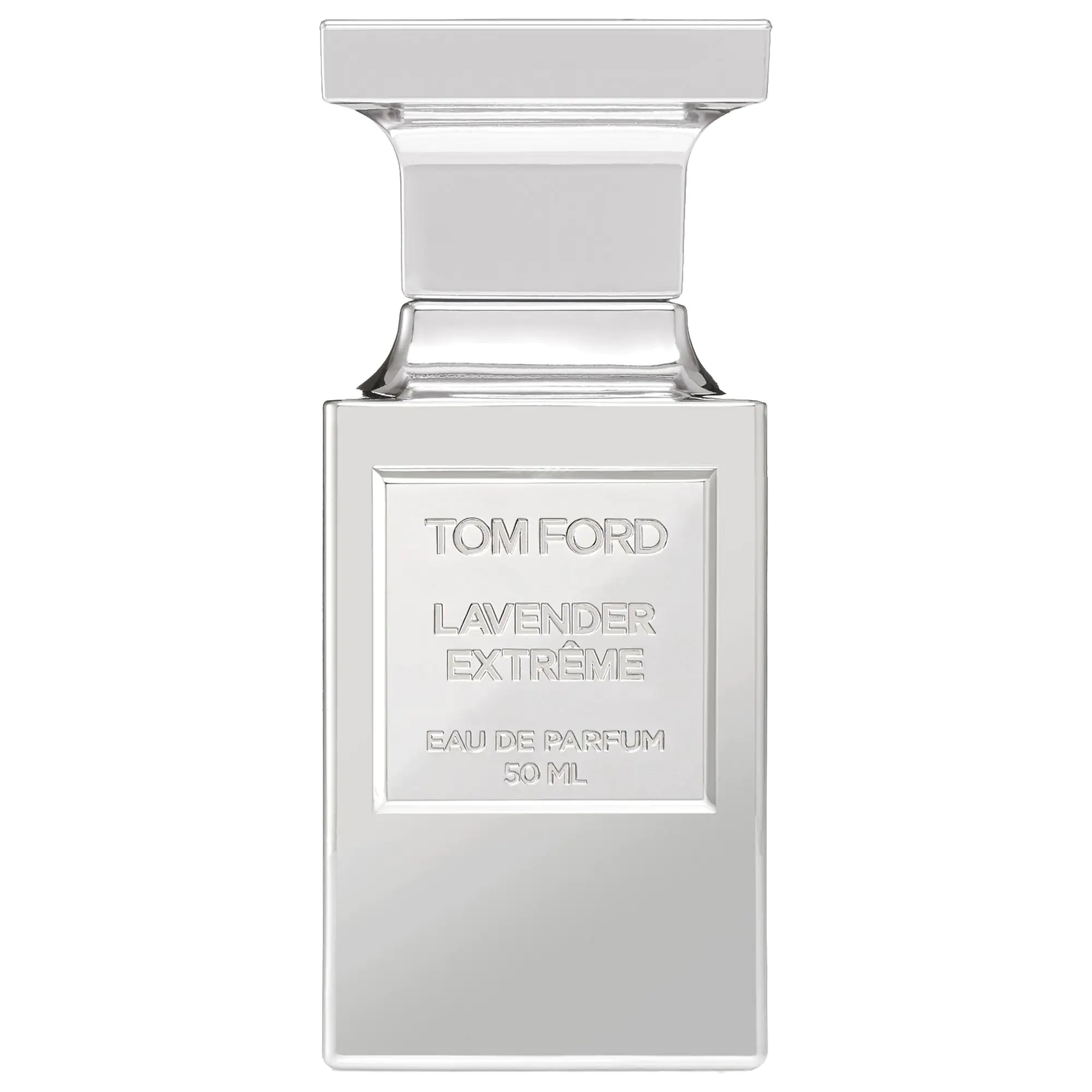 Tom Ford Lavender Extreme 50 mL