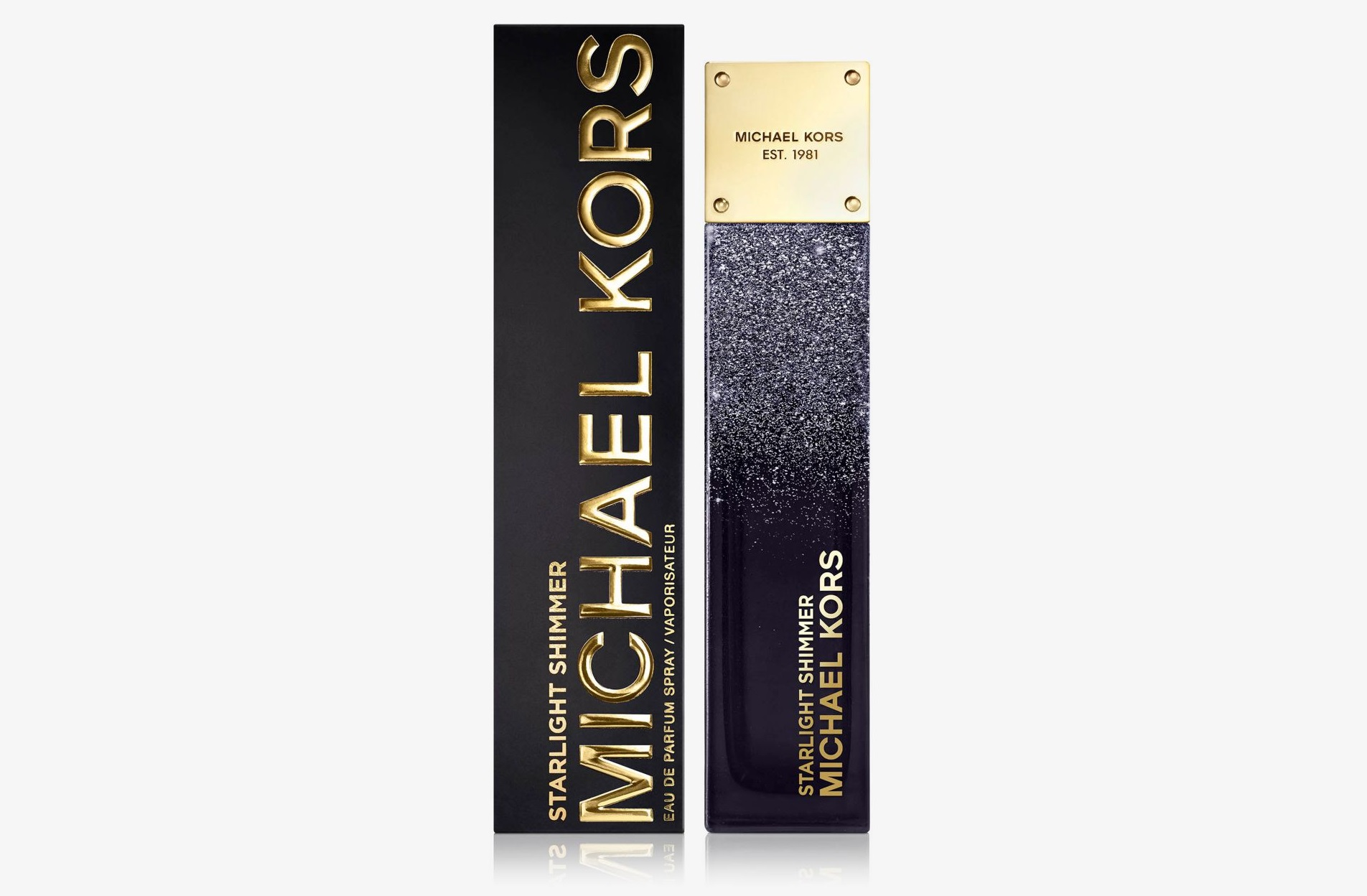 Michael Kors Starlight Shimme 100 mL