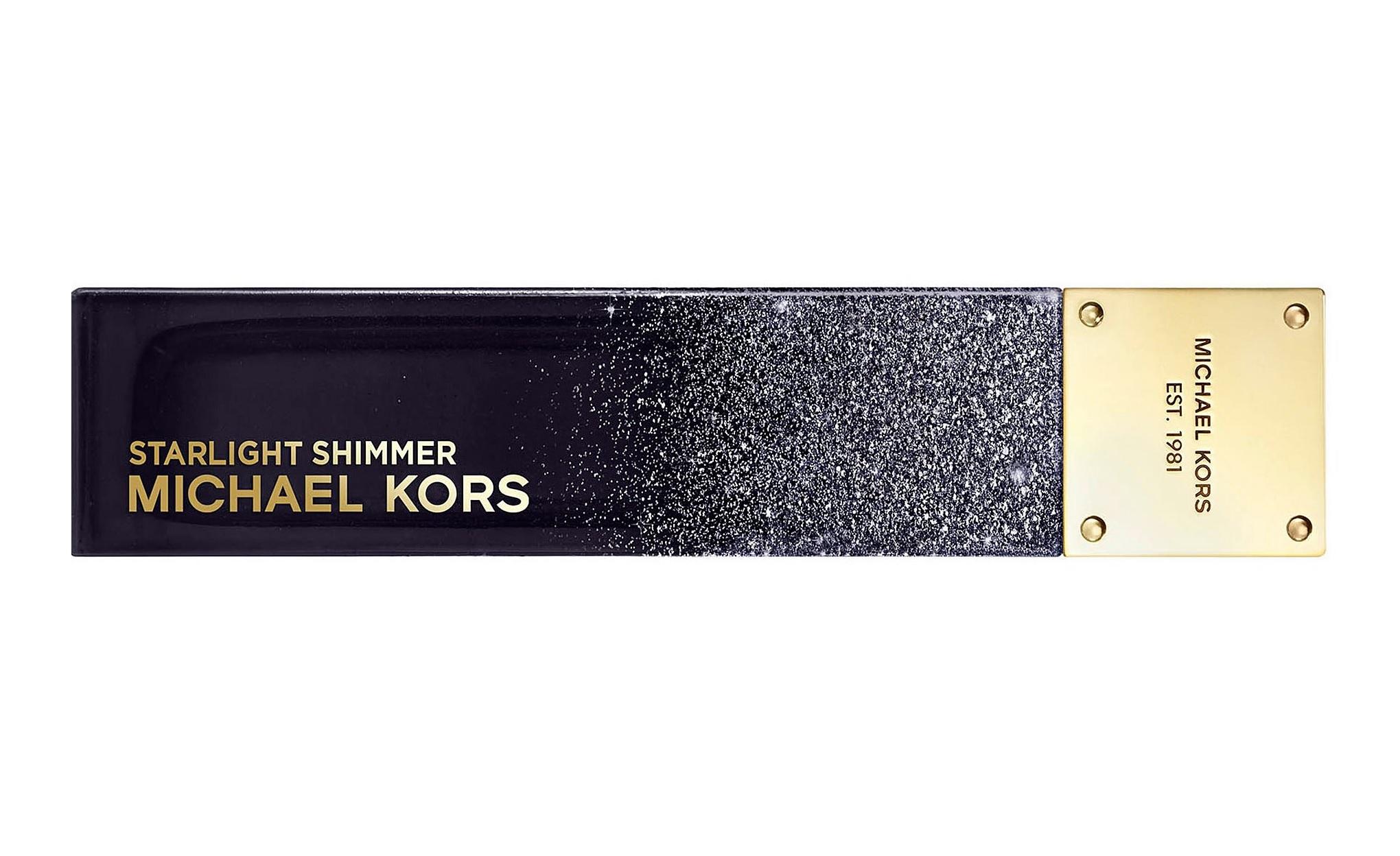 Michael Kors Starlight Shimmer