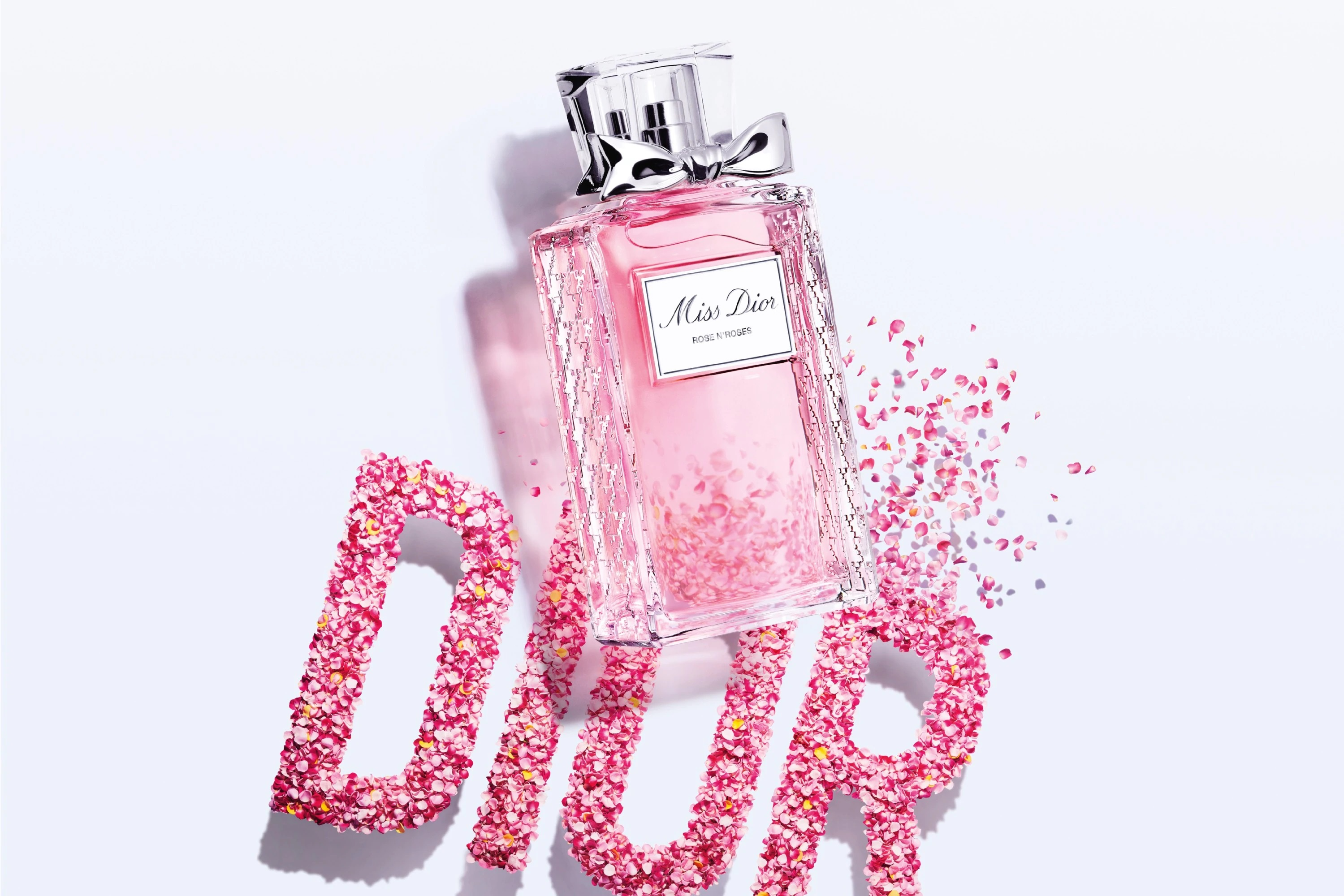 Miss Dior Rose N Roses opinie