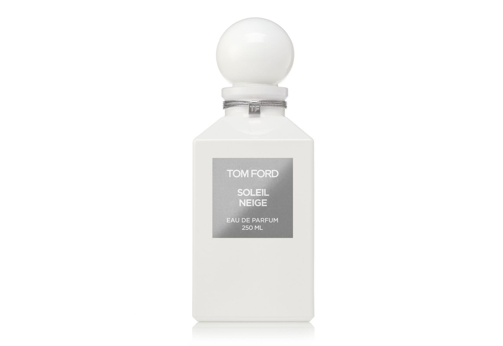 Tom Ford Soleil Neige 250 mL