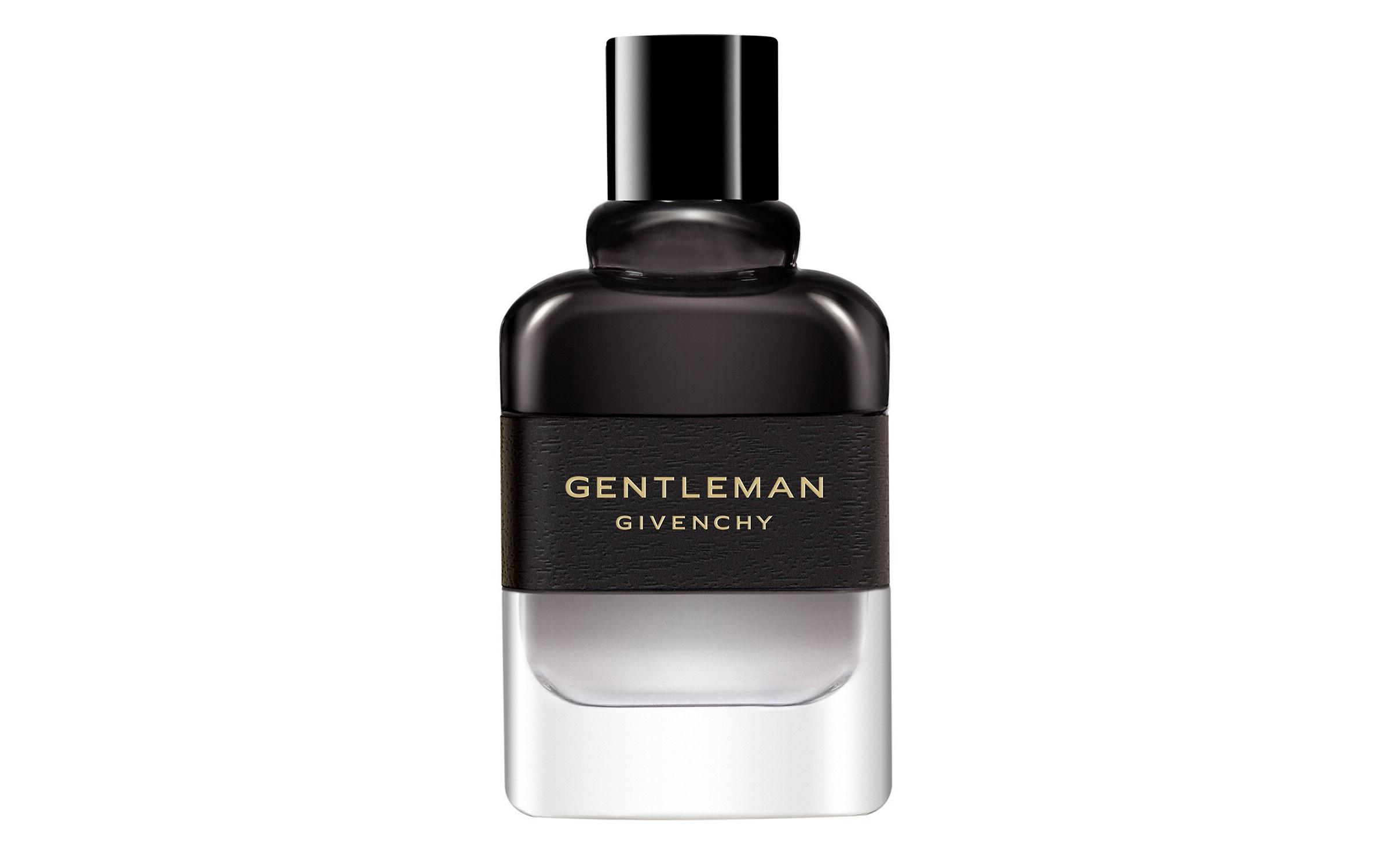Givenchy Gentleman Eau de Parfum Boisee
