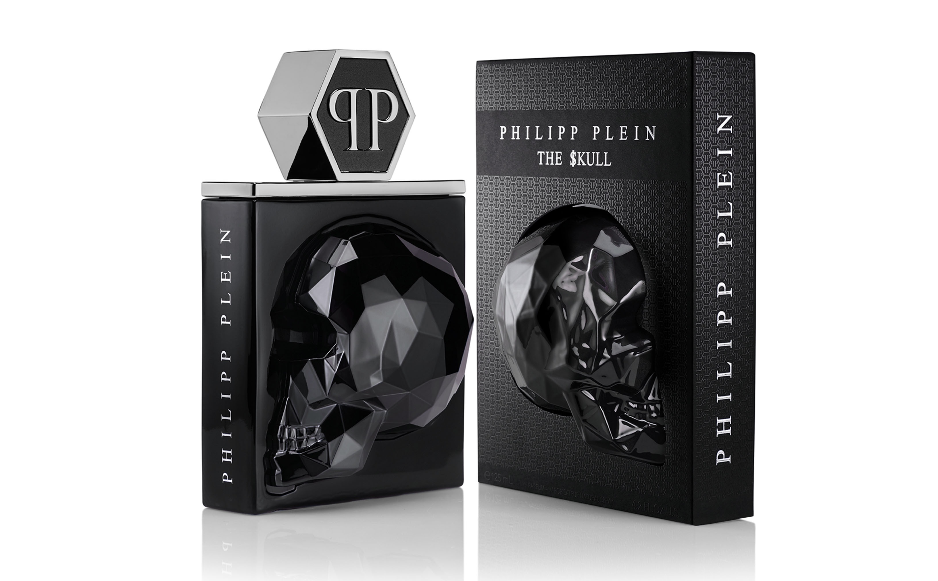 Philipp Plein The Skull