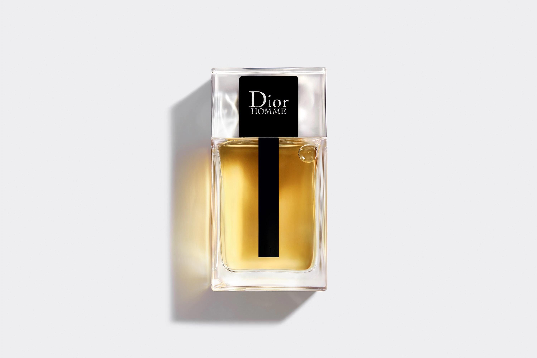 Dior Homme Woda toaletowa 2020