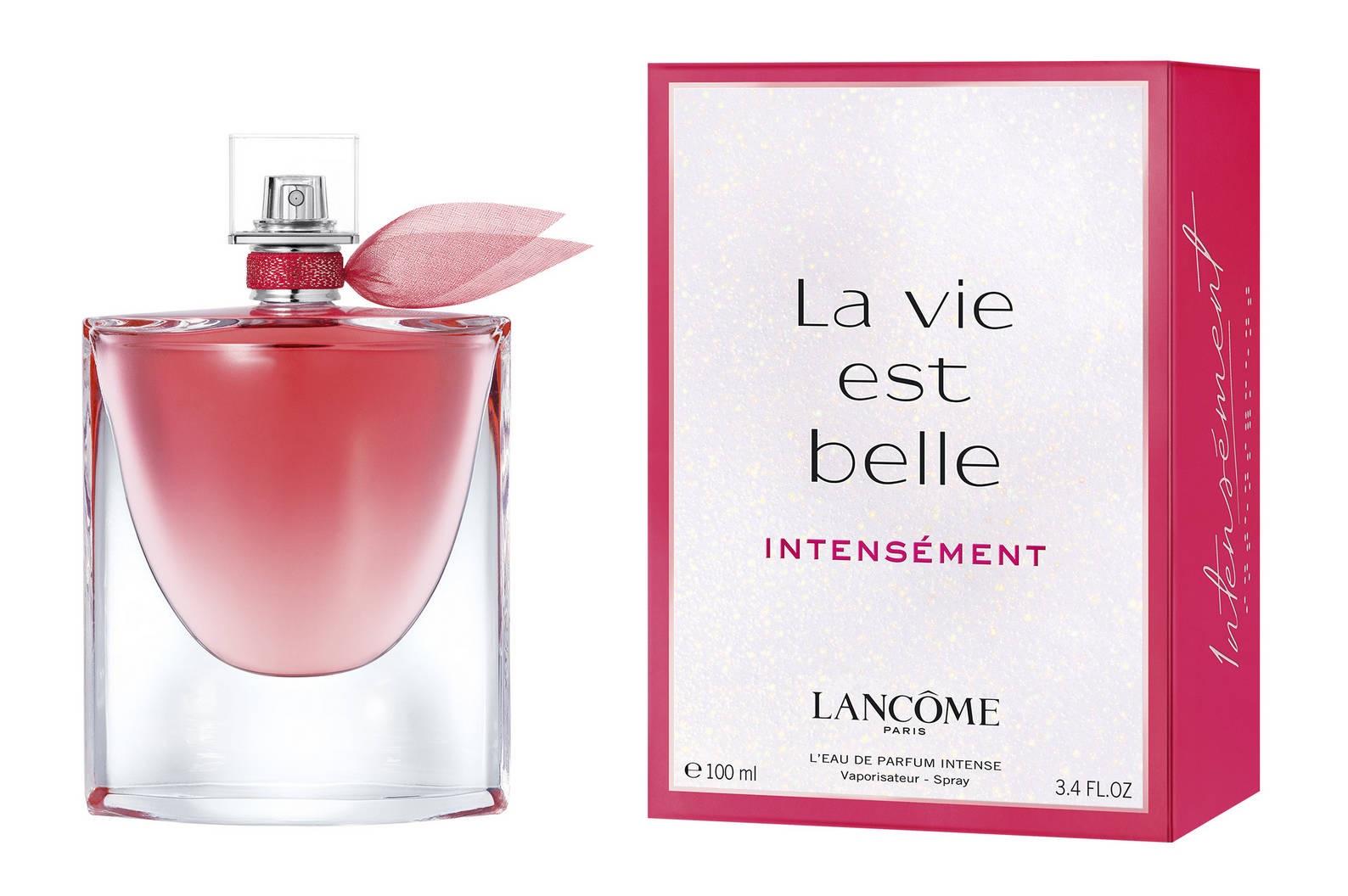 Lancome La Vie Est Belle Intensement 100 mL