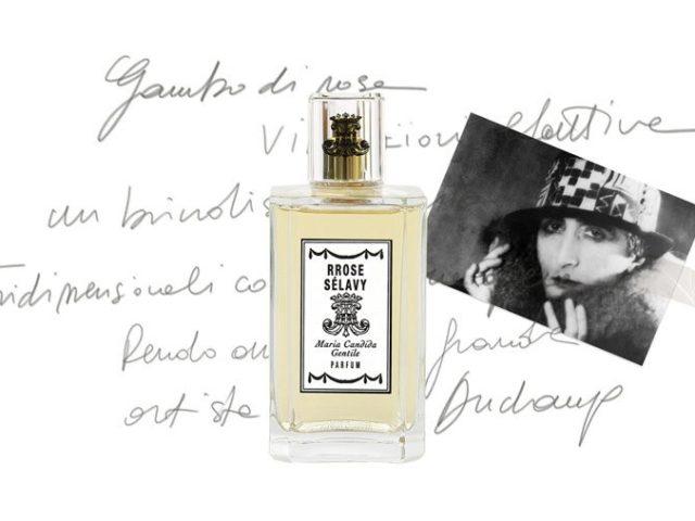 Nez de Luxe Blog i opinie: perfumy męskie, damskie i niszowe
