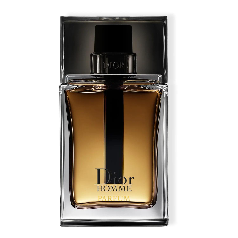 Dior Homme Parfum 2020 100 mL