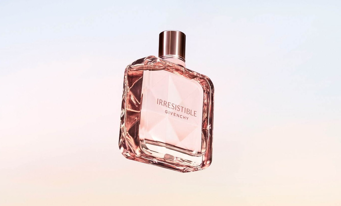 Givenchy Irresistible 2020