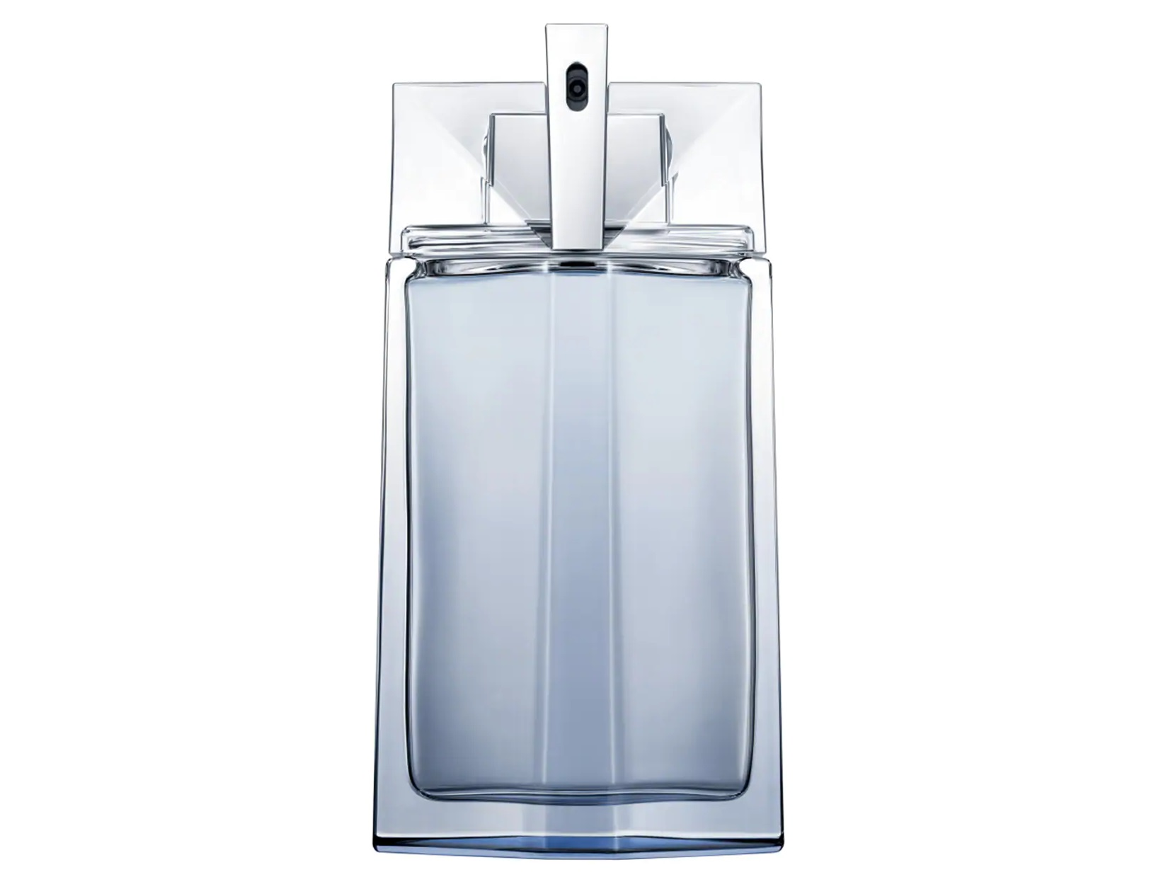 Mugler Alien Man Mirage 100 mL