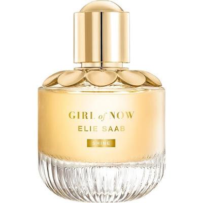 Elie Saab Girl of Now Shine 90 mL