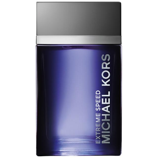 Michael Kors Extreme Speed