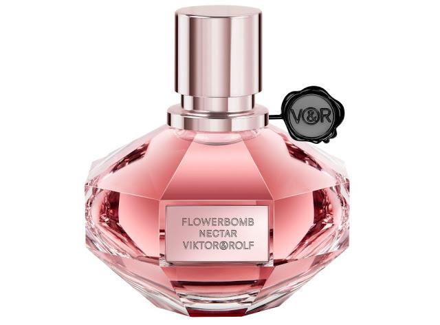Viktor&Rolf Flowerbomb Nectar 90 mL