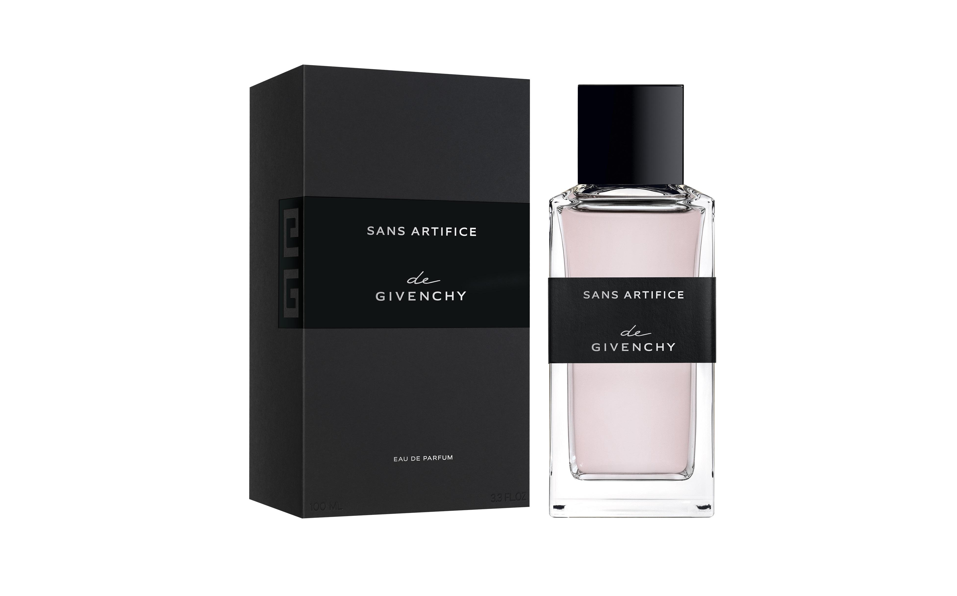 Givenchy Sans Artifice