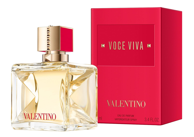 Valentino Voce Viva opinie