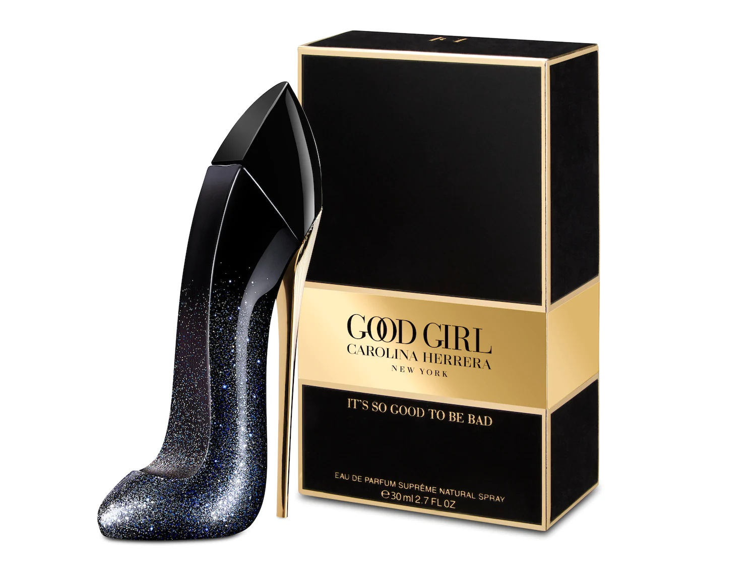 Good Girl Supreme 30 mL