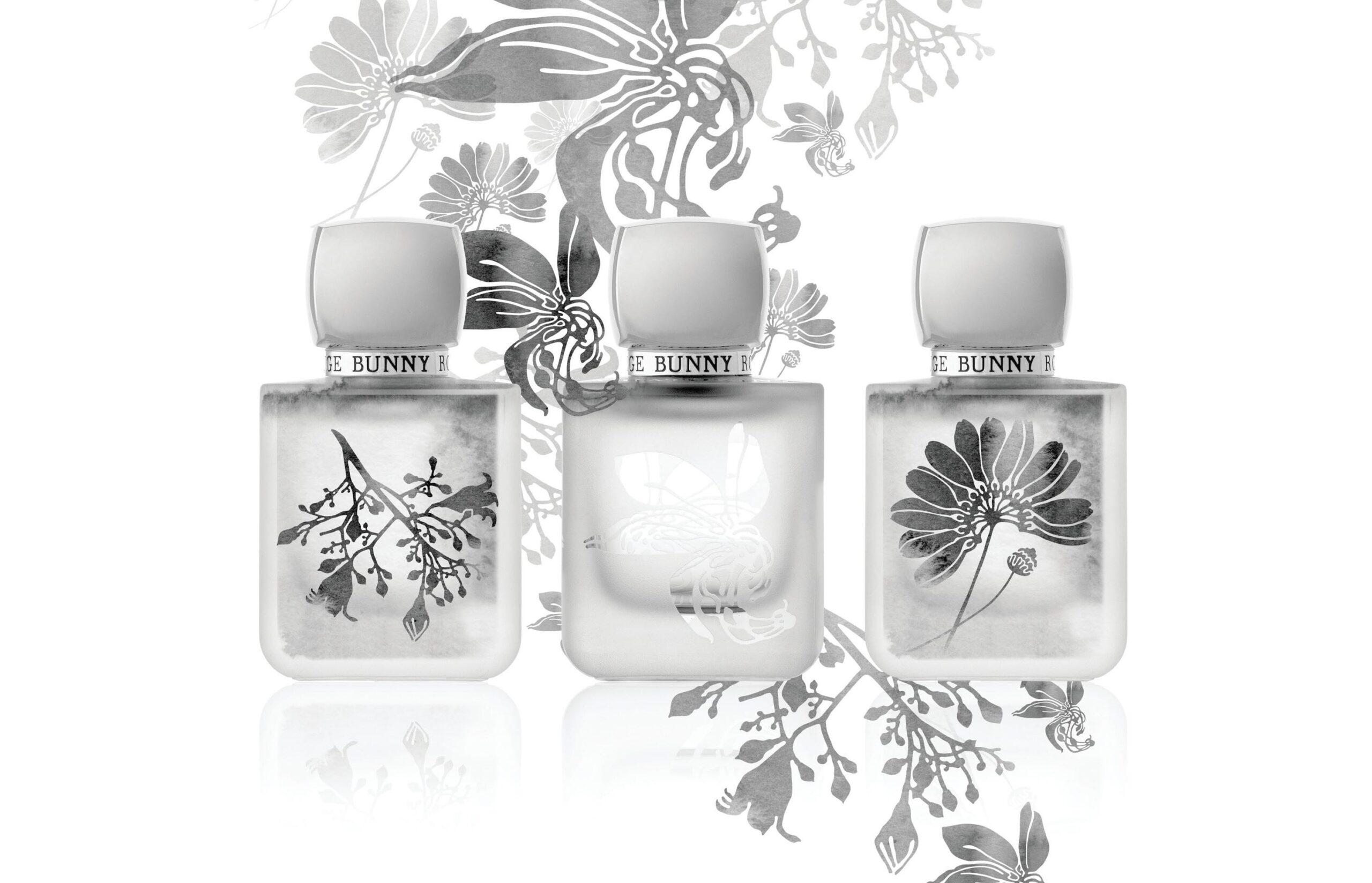 Rouge Bunny Rouge Vespers perfumy
