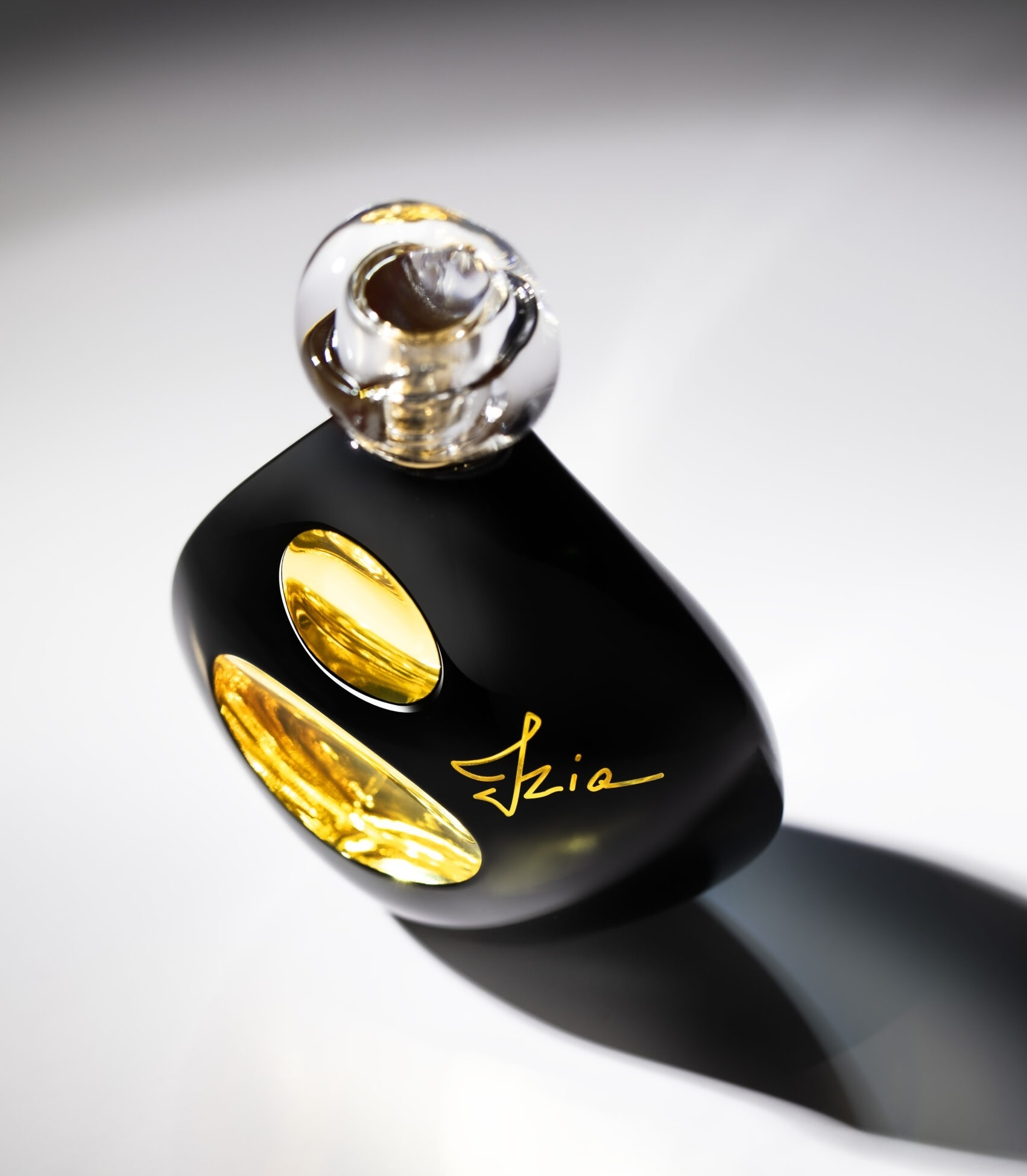 Perfumy Sisley Izia La Nuit