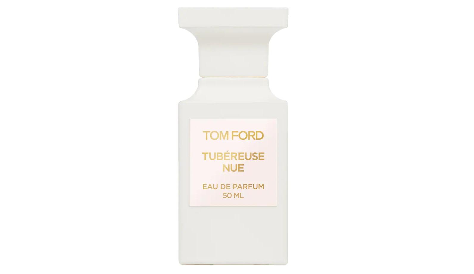Tom Ford Tubereuse Nue 50 mL