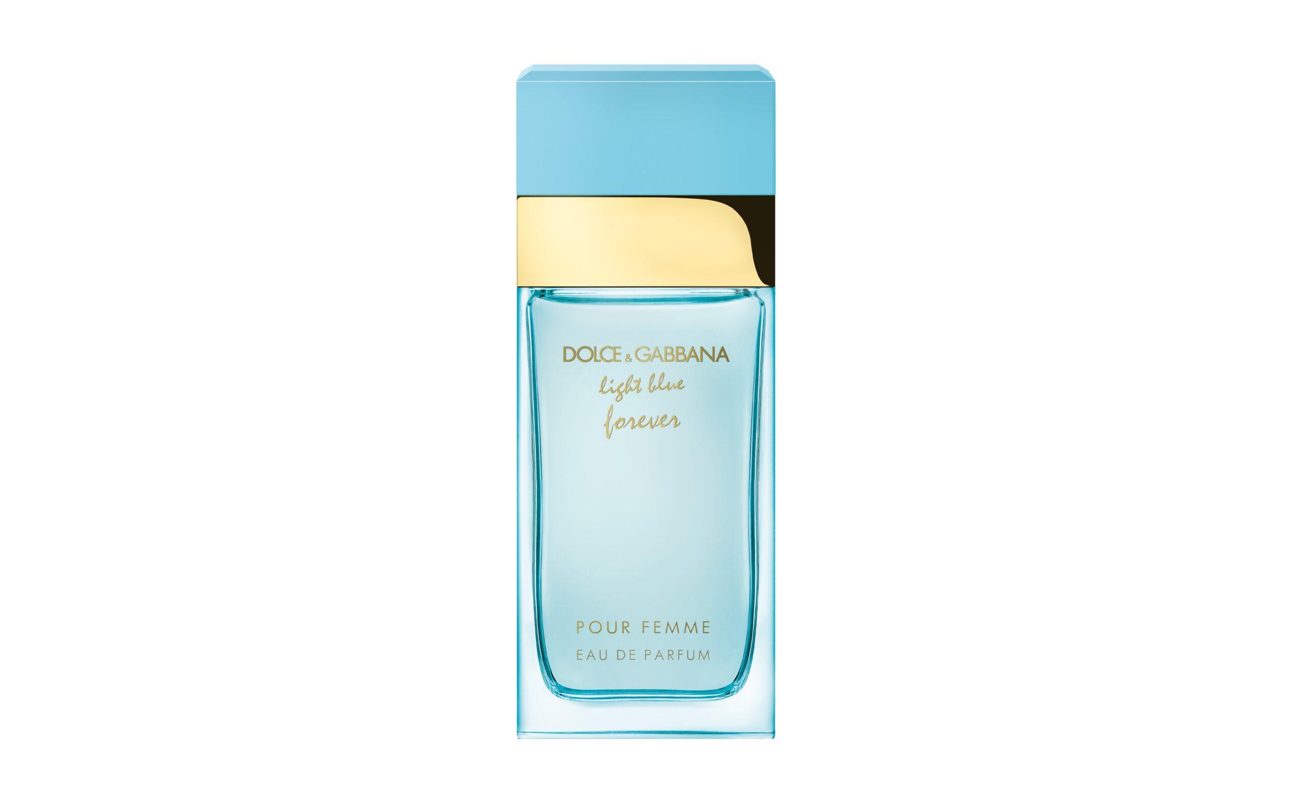 Dolce&Gabbana Light Blue Forever