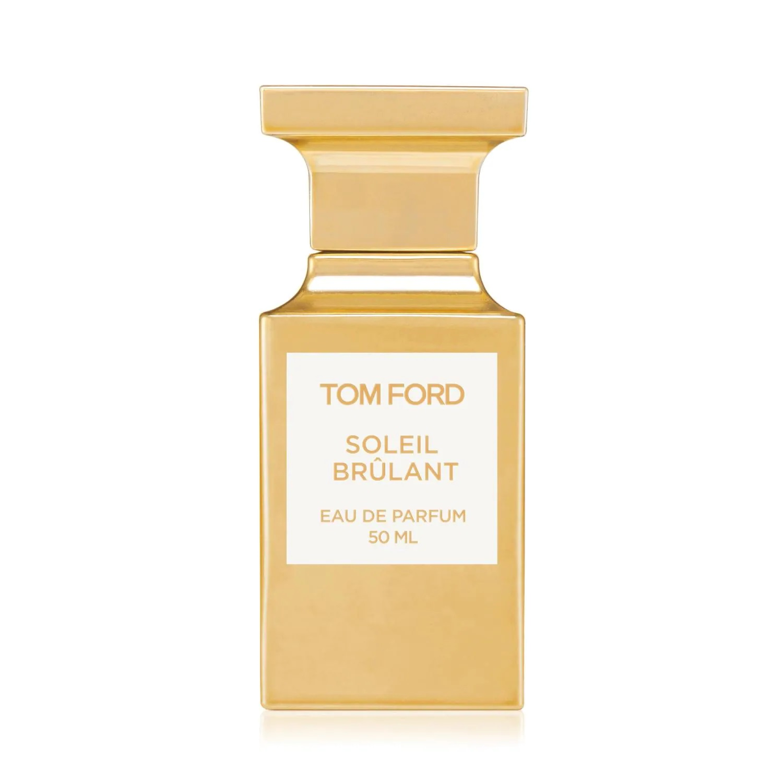 Tom Ford Soleil Brulant 50 mL